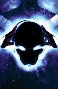 [Radiant Black #1 (Cover F Montes Helmet) (Product Image)]