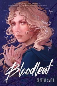 [Bloodleaf (Product Image)]