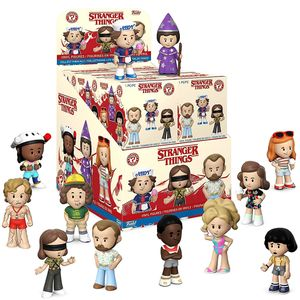 [Stranger Things: Series 3: Mystery Minis (Product Image)]