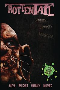 [Rottentail (Product Image)]
