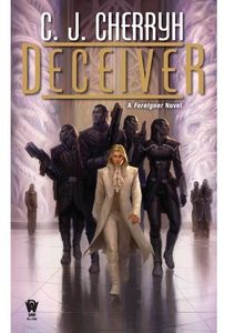 [Deceiver (Product Image)]