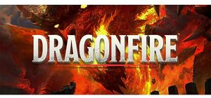 [Dungeons & Dragons: Dragonfire: Campaign Pack: Waterdeep (Product Image)]