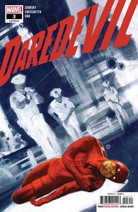 [Daredevil #3 (Product Image)]