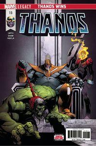 [Thanos #15 (Legacy) (Product Image)]