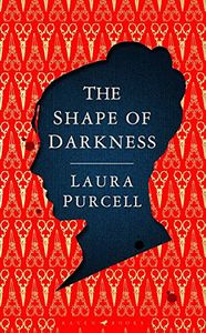 [The Shape Of Darkness (Hardcover) (Product Image)]