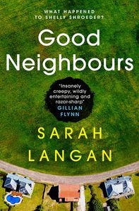 [Good Neighbours (Product Image)]