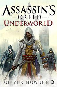 [Assassin's Creed: Underworld (Product Image)]