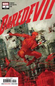 [Daredevil #2 (Product Image)]