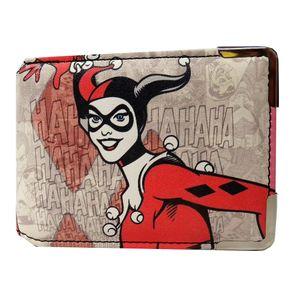 [Harley Quinn: Mini Purse (Product Image)]