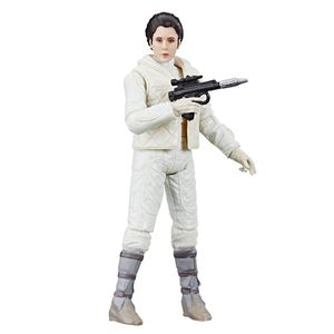 [Star Wars: The Empire Strikes Back: Vintage Collection Action Figure: Princess Leia (Product Image)]
