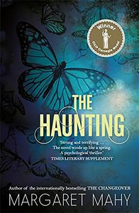 [The Haunting (Product Image)]
