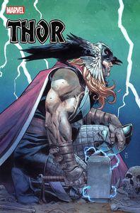 [Thor #15 (Product Image)]