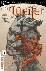 [Lucifer #4 (Product Image)]