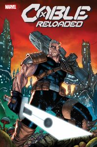 [Cable: Reloaded #1 (Anhl) (Product Image)]