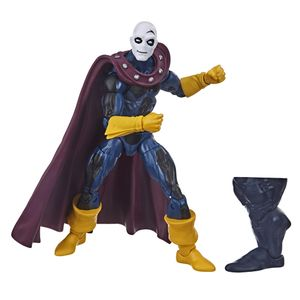 [X-Men: Marvel Legends Action Figure: Morph (Product Image)]