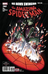 [Amazing Spider-Man #797 (Legacy) (Product Image)]
