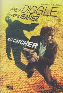 [Rat Catcher (Product Image)]