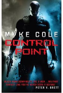 [Control Point (Product Image)]