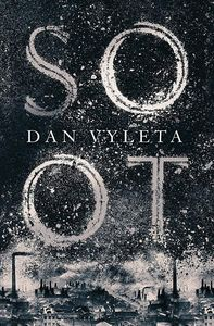 [Soot (Hardcover) (Product Image)]