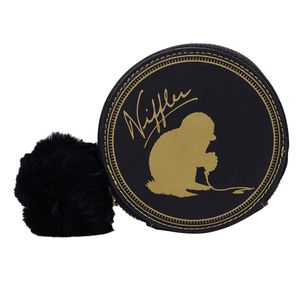 [Fantastic Beasts & Where To Find Them: Coin Purse: Niffler (Product Image)]