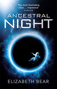 [Ancestral Night (Product Image)]
