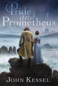 [Pride & Prometheus (Product Image)]