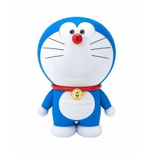 [Doraemon: Figuarts Zero Statue: Doraemon (Stand By Me) (Product Image)]