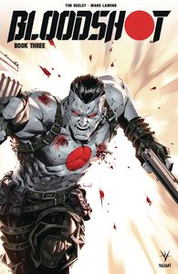[Bloodshot (2019): Volume 3 (Product Image)]