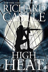 [Castle: High Heat (Product Image)]