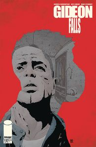 [Gideon Falls #15 (Cover A Sorrentino) (Product Image)]