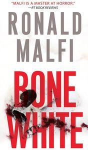 [Bone White (Product Image)]
