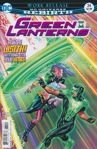[Green Lanterns #34 (Product Image)]
