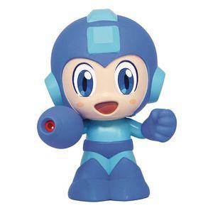 [Mega Man: PVC Bank (Product Image)]