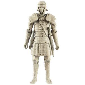[Doctor Who: 2010 Action Figures: Underhenge Stone Roman Auton (Product Image)]