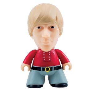 [Monkees: TITANS: Peter Tork (Product Image)]
