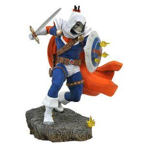 [Marvel: Gallery Comic Statue: Taskmaster (Product Image)]
