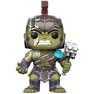 [Thor Ragnarok: Pop! Vinyl Figure: Hulk Gladiator Suit (Product Image)]