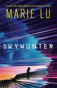 [Skyhunter: Book 1 (Product Image)]