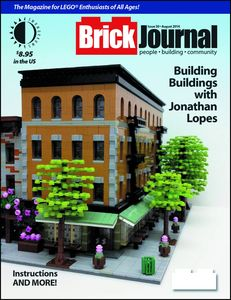[Brickjournal #30 (Product Image)]