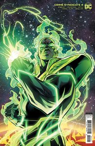 [Crime Syndicate #4 (Khary Randolph Cardstock Variant) (Product Image)]