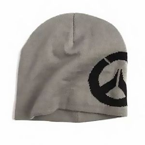 [Overwatch: Beanie: Clutch (Product Image)]
