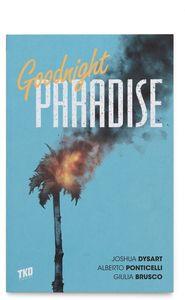 [Goodnight Paradise (Product Image)]