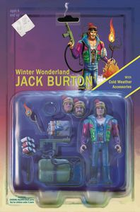 [Big Trouble In Little China: Old Man Jack #3 (Subscription Act) (Product Image)]