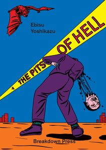 [Pits Of Hell (Product Image)]