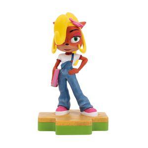 [Crash Bandicoot: TOTAKU Statue: Coco (Product Image)]