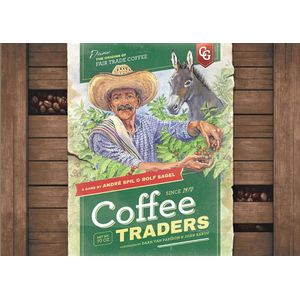 [Coffee Traders (Product Image)]