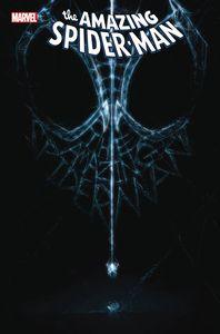 [Amazing Spider-Man #75 (Gleason Webhead Variant) (Product Image)]