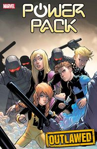 [Power Pack #2 (Product Image)]