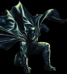 [Detective Comics #1028 (Card Stock Lee Bermejo Variant Edition Joker War) (Product Image)]