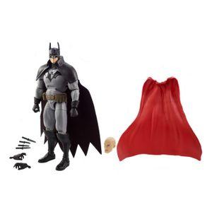 [DC Comics Multiverse: Action Figure: Batman Gotham By Gaslight (Product Image)]